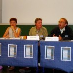 colloque2007-07509
