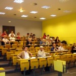 colloque2007-07512