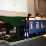 colloque2007-07523