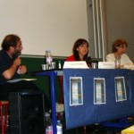 colloque2007-07531