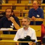 colloque2007-07545