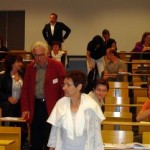 colloque2007-07570