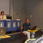 colloque2007-07573