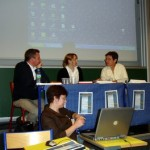 colloque2007-07575