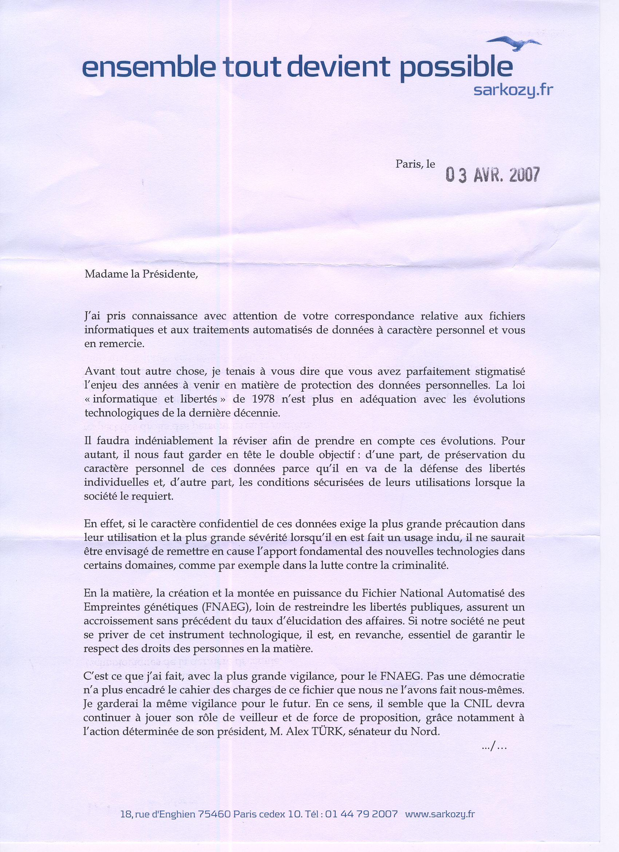 r u00e9daction d u2019une lettre ouverte    questionnaire aux